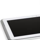 Tablet Nokia Lumia Sirius in uscita.