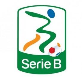Orari e dirette tv Sky 2a giornata Serie B del 31 agosto e 2 settembre 2013