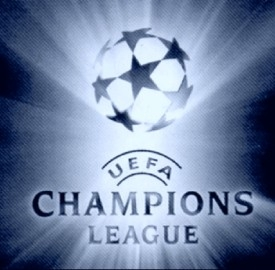 celtic-shakhter karagandy streaming