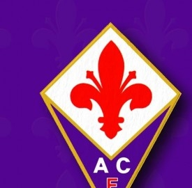 Fiorentina-Grasshopper streaming il 29 agosto 2013