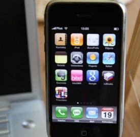 iOS 7 Beta 7 data di uscita e presentazione iPhone 5S