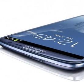Il miglior prezzo per il Samsung Galaxy S4 e versione mini