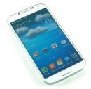 Interessante servizio per Samsung Galaxy S4