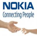 Il nuovo Nokia 515