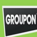 Groupon lancia la nuova app per device e pc