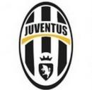 Juventus - Lazio in diretta su Premium calcio e Sky calcio