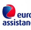 Con Europ Assistance si può vincere un buono viaggio 5mila euro