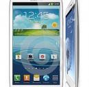 Samsung Galaxy S3 con Garanzia Italia, diverse offerte dagli store on line