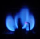 Shale gas, l'energia del futuro? Secondo uno studio provoca terremoti
