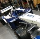 F1 GP Italia - Monza, biglietti e orari Tv
