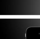 iPhone 5: acquistare sugli store online con offerte esclusive