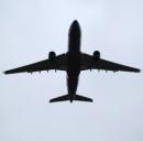 Biglietti aerei, commissioni carte di credito a sorpresa: gli ultimi siti segnalati