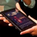 Nokia ha in serbo Sirius, il suo primo tablet, e uno smartphone da 6 pollici