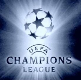 Sorteggio Champions a Nyon, le fasce per le squadre italiane