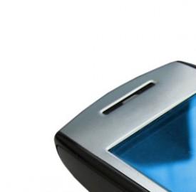 iOS 7 beta 7 si fa attendere insieme all'iPad?