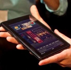 Sirius, il tablet Nokia