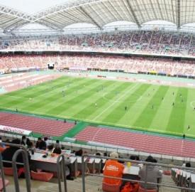 Fiorentina-Grasshopper: streaming e diretta del match