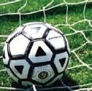 Juventus-Galaxy e Inter-Valencia di Guinness Cup