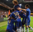 Milan Chelsea si gioca doomani 4 agosto