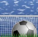 Valencia-Inter 4 agosto 2013, formazioni e orario diretta tv-streaming