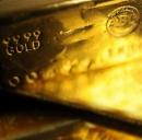 Aggiornamenti previsioni oro e livello delle quotazioni