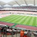 Napoli-Porto e Valencia-Inter: le probabili formazioni