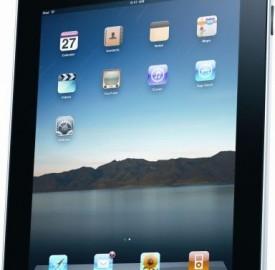 iPad 5 e iPad Mini: tutte le info