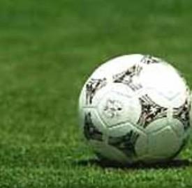Napoli-Arsenal, diretta tv e streaming