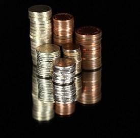 Lo spread diminuisce ma si riduce anche il rendimento dei conti deposito