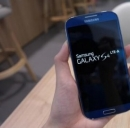 Particolari innovativi per il nuovo Samsung Galaxy S5