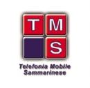 La proposta di TMS per le badanti straniere