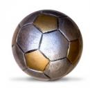 Bayern Monaco-Chelsea diretta Tv, canali e altre info