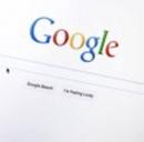 Google Nexus 4, rimborso di 100 euro