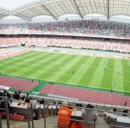 Chievo-Napoli e Juventus-Lazio: streaming e orario diretta tv
