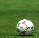 Juventus-Lazio: chi vincerà il match?