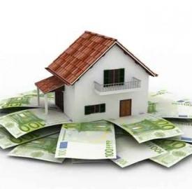 Ecco le case più costose d'Italia