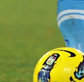 Latina-Avellino streaming