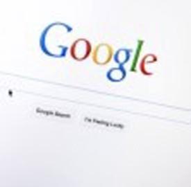 Google rimborsa 100 euro a chi ha acquistato il Nexus 4