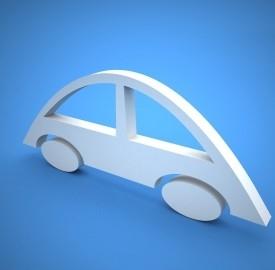 Assicurazione auto, 4 milioni di veicoli sprovvisti