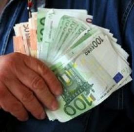 Ottenere un prestito se la propria attività su Facebook lo consente