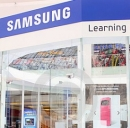Offerte: Samsung Galaxy S Duos S7562