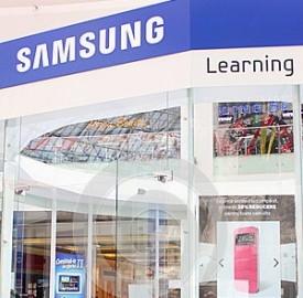 Samsung Galaxy S Duos: i migliori prezzi sul web