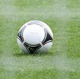 Seconda giornata di Serie B