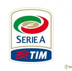 Diretta gol streaming serie A, dove seguirla su Sky e Mediaset