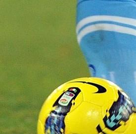 Chievo-Napoli: le info utili