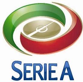 Bologna-Sampdoria, diretta tv e formazioni