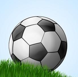 Juventus-Lazio in streaming. indicazioni per seguire la partita