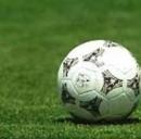 Napoli-Porto, le info utili su come vedere la gara