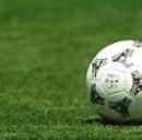 Inter-Valencia, le informazioni per vederla