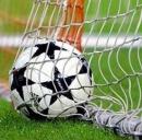 Napoli-Porto 4 agosto 2013, orario diretta tv Emirates Cup 2013, formazioni
